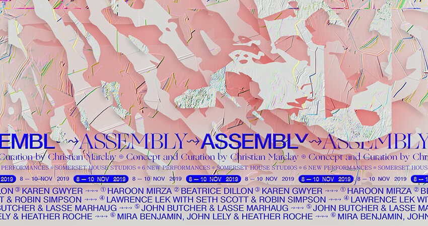 assembly-christian-marclay-somerset-house