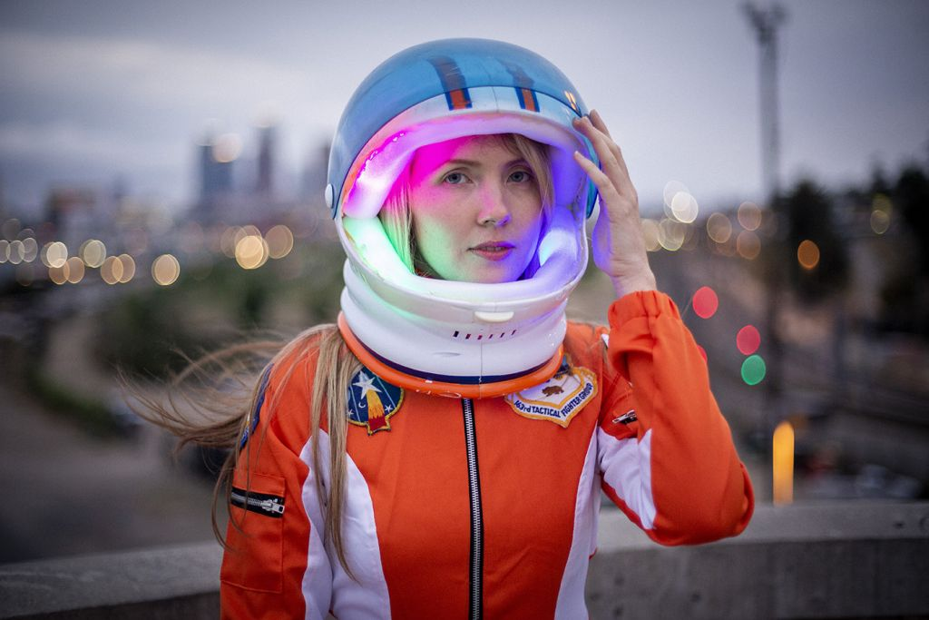 Beatie-Wolfe-Space-Suit-in-LA-2-by-Ross-Harris