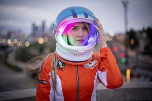 Beatie-Wolfe-Space-Suit-in-LA-2-by-Ross-Harris