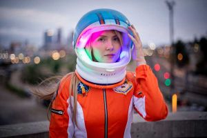 Beatie-Wolfe-Space-Suit-in-LA-by-Ross-Harris