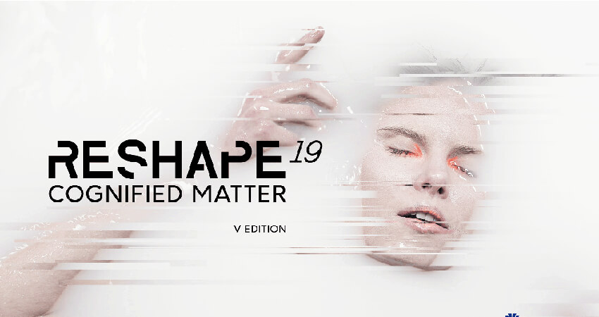 reshape-competition-barcelona-2019-cognifies-matter