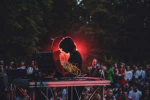 Suzanne-Ciani-live-at-Terraforma_June-2017_2_credits-Michela-Di-Savino