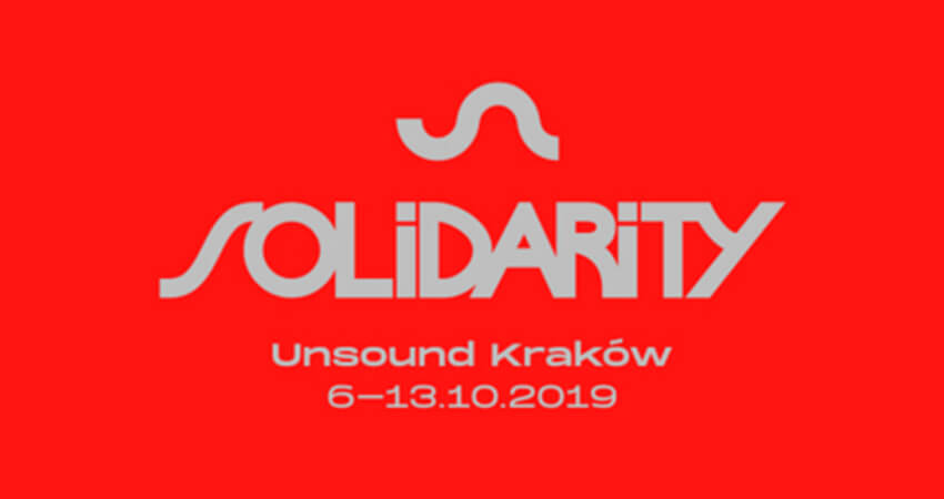 unsound-krakow-solidarity-2019