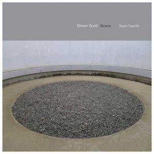 simon-scott-grace-touch.tone