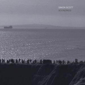 simon-scott-soundings