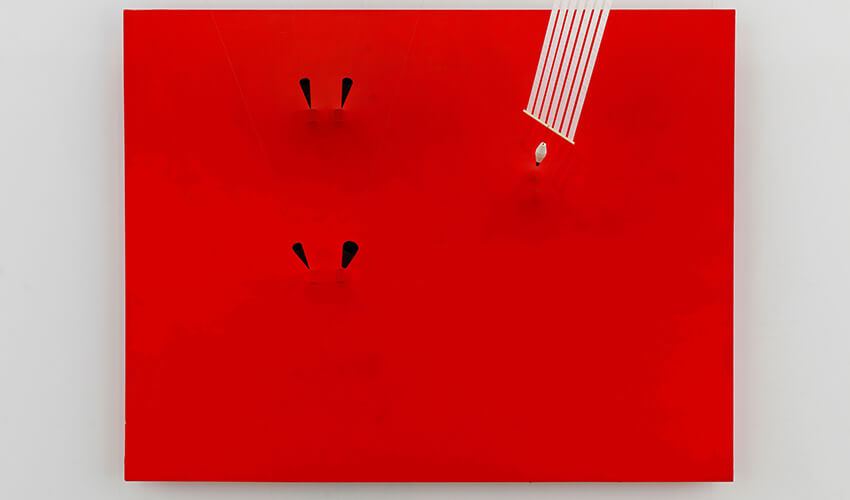 magnetic-wall-takis-red-1961-tate-modern