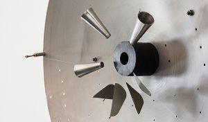 takis-4-Radar-1960low