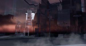 7-The-Underlying-VR-Ami-Clarke