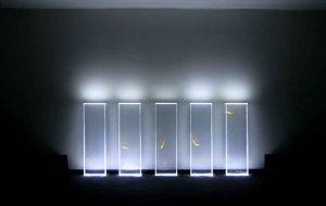 Courtesy of Quiet ensemble_Quintetto, 2009, Alte AEG Fabrik-Celeste Prize