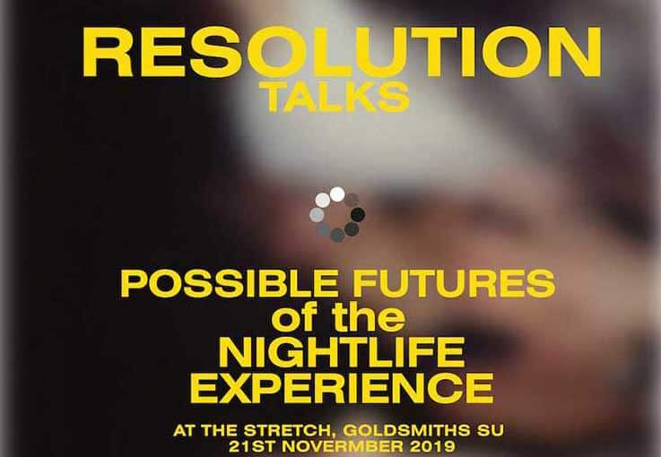 talk-panel-resolution-series-london