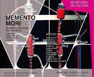 biomedia-exhibition-queretaro-mexico
