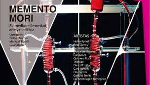 biomedia-exhibition-queretaro-mexico