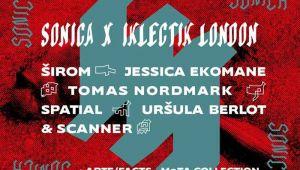 onicaxiklectik-london-2019