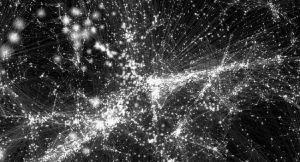 cosmic-web-vll-closeup-visualization-kim-albrecht-1