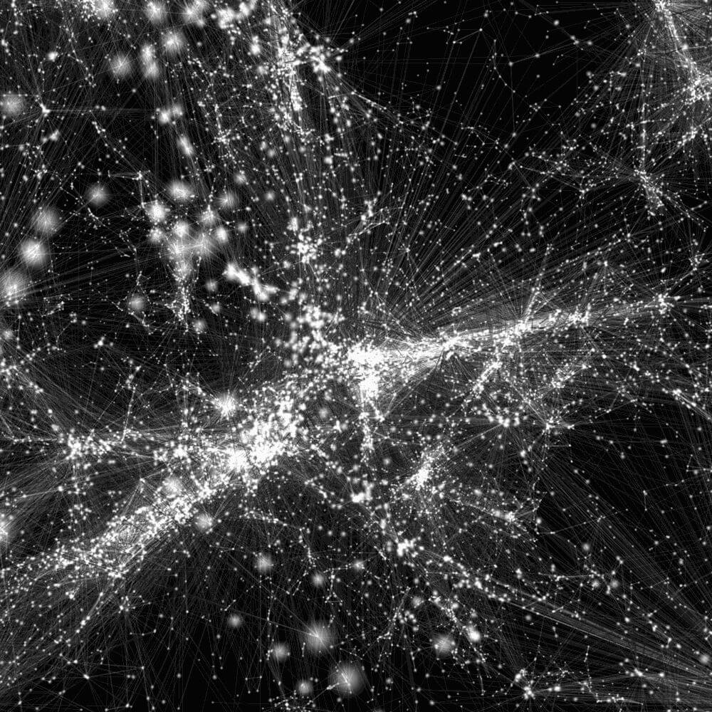 cosmic-web-vll-closeup-visualization-kim-albrecht
