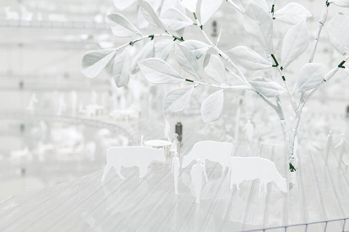 detail-from-energy-forest-sou-fujimoto-2016