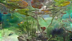 synthetic_optimism_ecosystem_3636-1