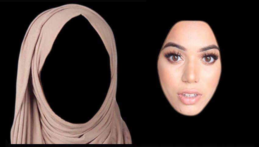 Sarah-Amrani-Strategy-of-Beautification