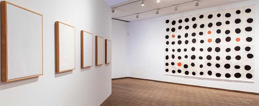 View-of-the-exhibition-rooms-of-Sound-Art-Fundacio-Joan-Miro-Barcelona-Photo-Davide-Camesasca