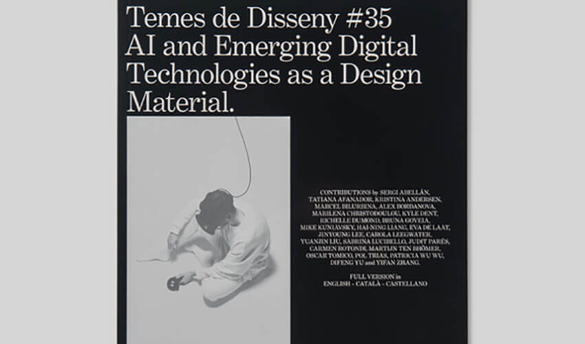 publication-temes-de-disseny-35-ai-and-emerging-digital-technologies-as-a-design-material