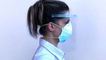2.Nagami-Design-COVID-19-Masks-Nagami-Design