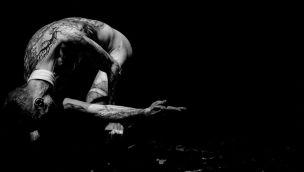 Donnarumma-Pevere_Humane-Methods_by-Manuel-Vason