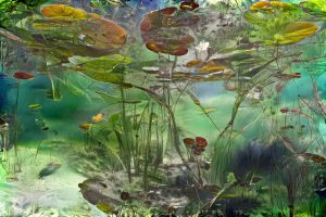 synthetic_ooptimism_ecosystem_3636