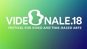 videnale-18-small