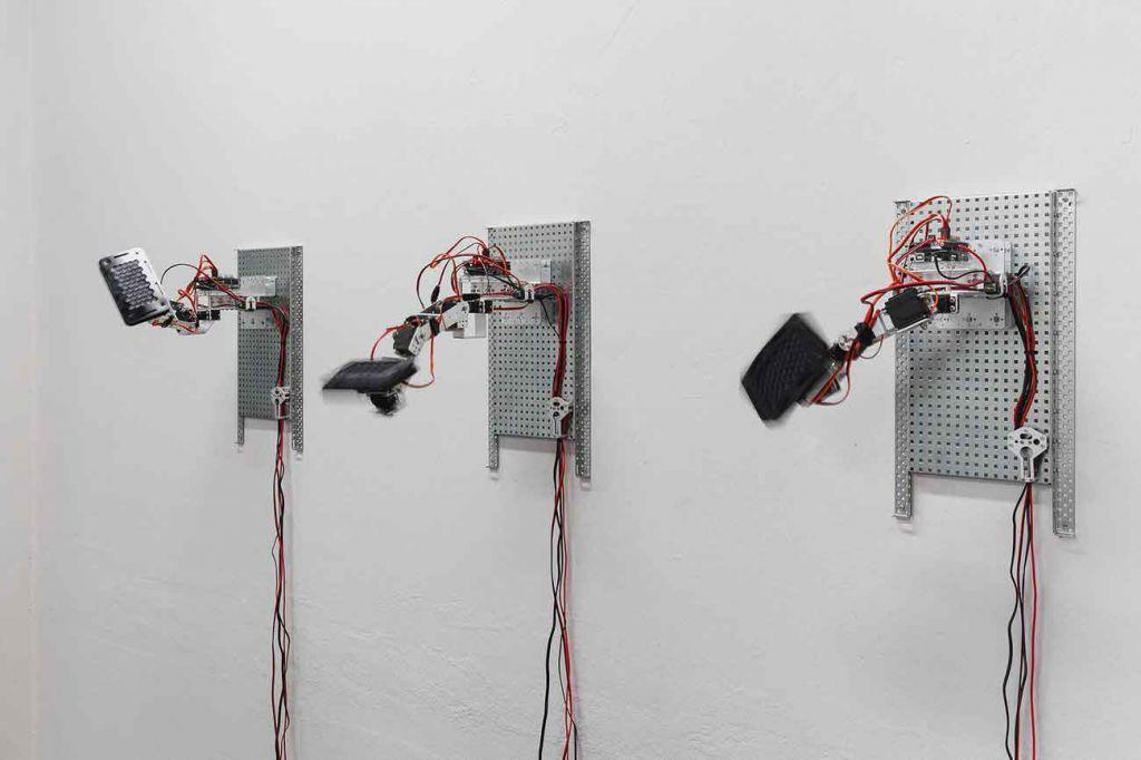 Emilio-Vavarella-Do-You-Like-Cyber.-Galleriapiù-Bologna-2017