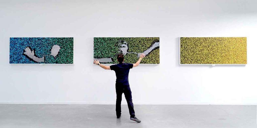 Climate-Change-Series---Flip-Discs-Art-Installation-By-Breakfast