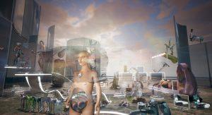 Keiken-w-Ryan-Vautier-Sakeema-Crook-Khidja-Wisdoms-for-Love-3.0-2021-Web-based-videogame-with-tokenized-inventory