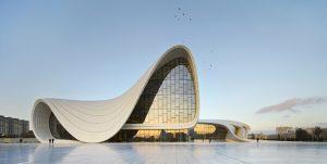 2012_Heydar Aliyev Centre_Baku_01_©Hufton + Crow (2)